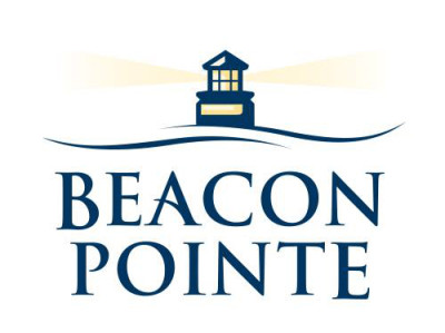 Beacon Pointe