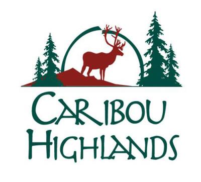 Caribou Highlands