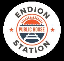 Endion Station