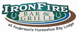 Iron Fire Bar & Grill