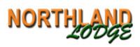Northland Lodge Leech Lake