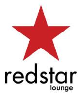 Redstar Lounge